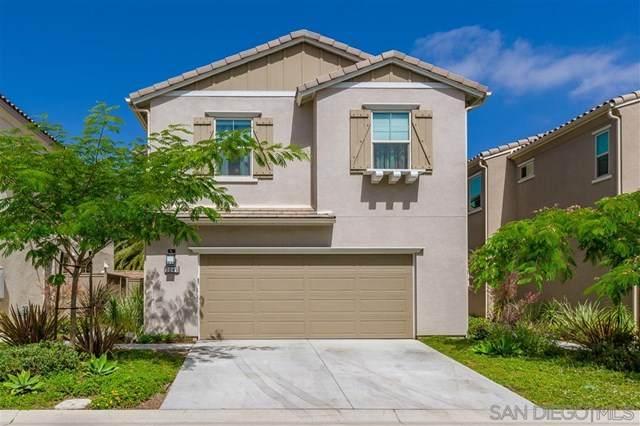 2049 White Alder Ln, Vista, CA 92084 (#200030725) :: Massa & Associates Real Estate Group   Compass