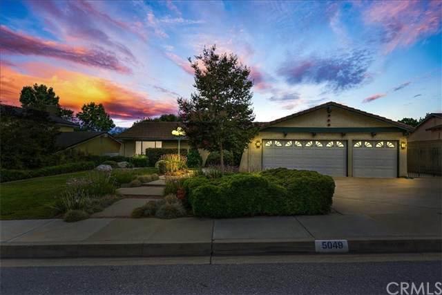 5049 Old Ranch Road, La Verne, CA 91750 (#CV20128549) :: Apple Financial Network, Inc.