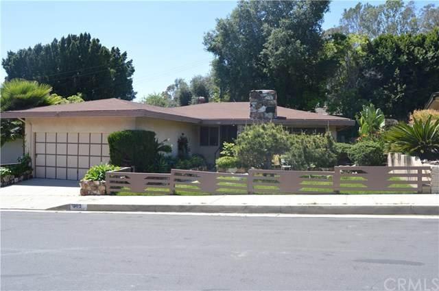 913 Rutland Avenue, Los Angeles (City), CA 90042 (#MB20129562) :: Re/Max Top Producers