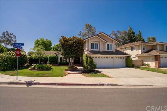 7714 E Appletree Lane, Orange, CA 92869 (#PW20129467) :: Sperry Residential Group