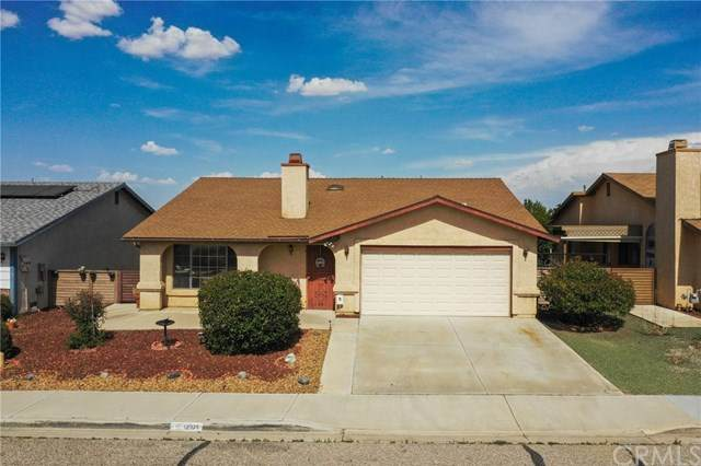 12971 Autumnwood Drive, Victorville, CA 92395 (#IG20129490) :: Z Team OC Real Estate