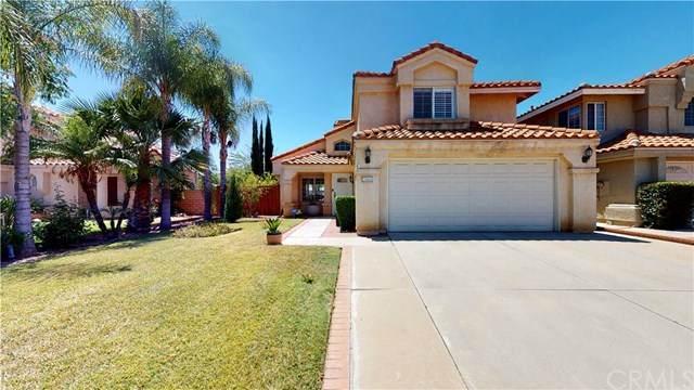 10466 Beryl Avenue, Mentone, CA 92359 (#CV20129569) :: Pam Spadafore & Associates