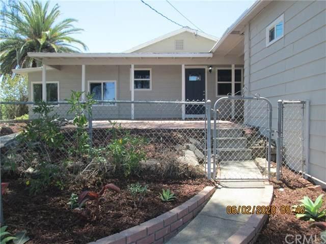 23675 Goetz Drive, Menifee, CA 92587 (#SW20129588) :: The DeBonis Team