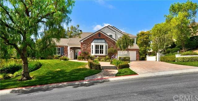 31412 Juliana Farms Road, San Juan Capistrano, CA 92675 (#PW20129290) :: Hart Coastal Group