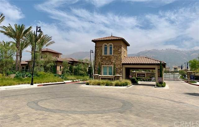 20819 W Acorn Circle, Porter Ranch, CA 91326 (#PW20127317) :: Sperry Residential Group