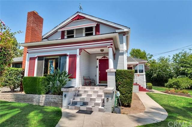 2303 Orange, Highland, CA 92346 (#IV20129284) :: Sperry Residential Group