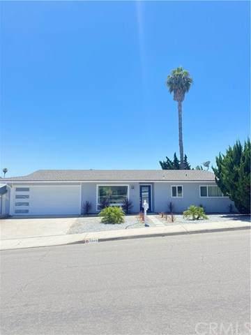 1711 La Tierra Lane, San Marcos, CA 92078 (#OC20129170) :: eXp Realty of California Inc.