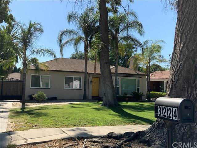 3224 N D Street, San Bernardino, CA 92405 (#CV20129670) :: Pam Spadafore & Associates