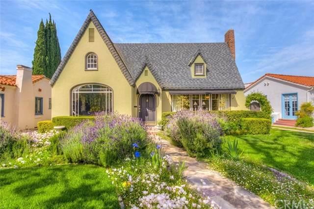 2340 N Riverside Drive, Santa Ana, CA 92706 (#PW20129313) :: Better Living SoCal
