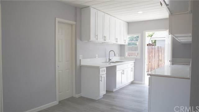 1745 N Lugo Avenue, San Bernardino, CA 92404 (#IG20127891) :: Pam Spadafore & Associates