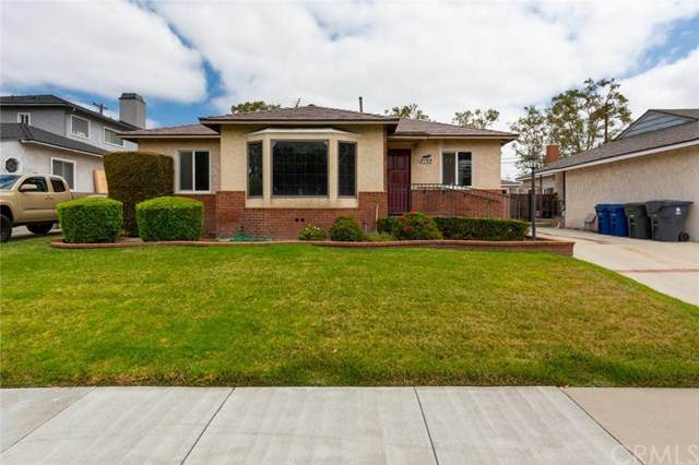 5723 Candlewood Street, Lakewood, CA 90713 (#PW20129693) :: The Marelly Group | Compass