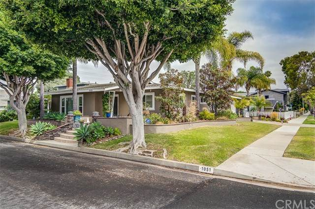 1051 13th Street, Huntington Beach, CA 92648 (#OC20129666) :: Sperry Residential Group