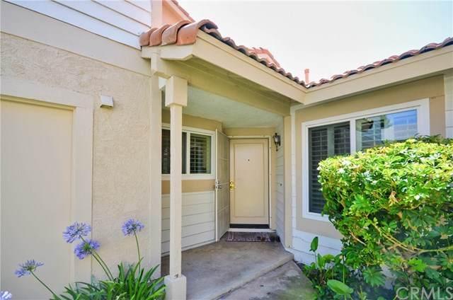 2050 Galvin Lane #1, Diamond Bar, CA 91765 (#TR20129783) :: Mark Nazzal Real Estate Group