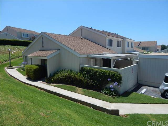1002 Broken Creek Lane, Diamond Bar, CA 91765 (#WS20129599) :: Mark Nazzal Real Estate Group