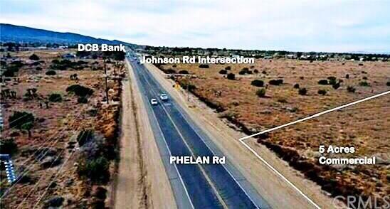 5102 Phelan Rd - Photo 1