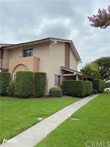 17727 La Rosa Ln, Fountain Valley, CA 92708 (#WS20127562) :: Wendy Rich-Soto and Associates