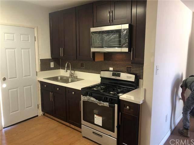 2255 Ogden Street, San Bernardino, CA 92407 (#CV20129747) :: Pam Spadafore & Associates