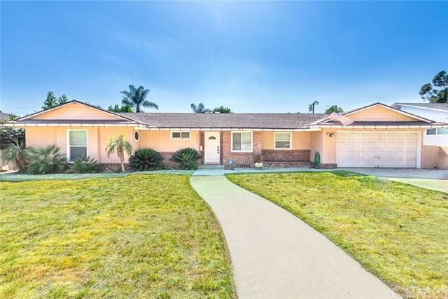 3046 Fremontia Drive, San Bernardino, CA 92404 (#CV20129813) :: Pam Spadafore & Associates