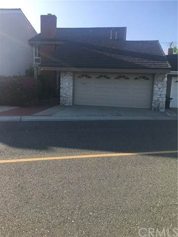 5224 Piccadilly Circle, Westminster, CA 92683 (#PW20129664) :: Sperry Residential Group