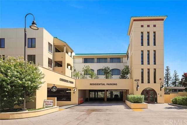 420 E Las Tunas Drive 3D, San Gabriel, CA 91776 (#WS20129639) :: A|G Amaya Group Real Estate