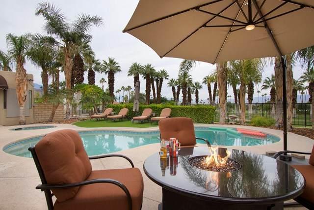 73530 Grapevine Street, Palm Desert, CA 92260 (#219045460DA) :: Z Team OC Real Estate