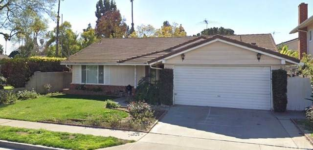 7130 Cole St., Downey, CA 90242 (#PW20129153) :: eXp Realty of California Inc.