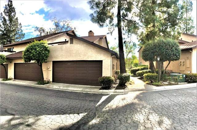 2735 Calle Colima, West Covina, CA 91792 (#CV20129850) :: Sperry Residential Group