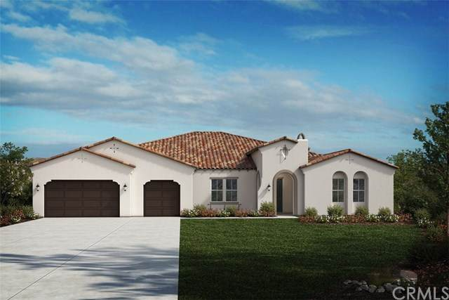 17386 Ravenspur Court, Riverside, CA 92504 (#IV20129853) :: Realty ONE Group Empire