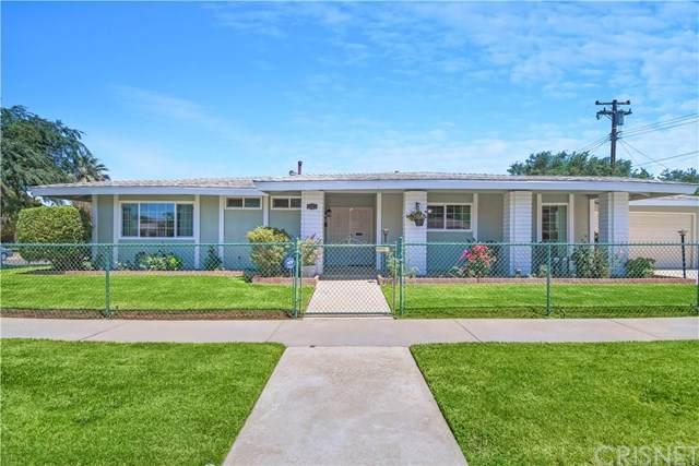 2635 E Avenue R 1, Palmdale, CA 93550 (#SR20129862) :: Pam Spadafore & Associates