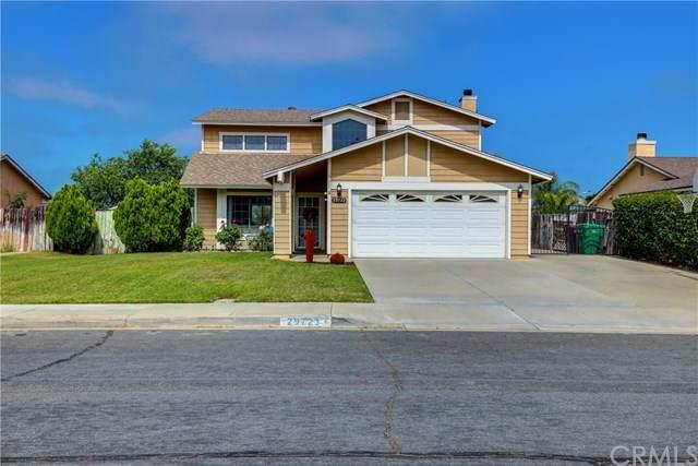 29723 Melitta Road, Menifee, CA 92584 (#SW20128806) :: Crudo & Associates