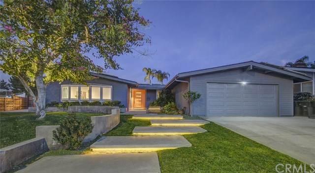 3029 N Butterfield Road, Orange, CA 92865 (#PW20128984) :: Zutila, Inc.