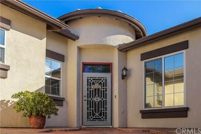 26764 Kingwood Road, Murrieta, CA 92563 (#SW20129864) :: Better Homes and Gardens Real Estate Vogler Feigen