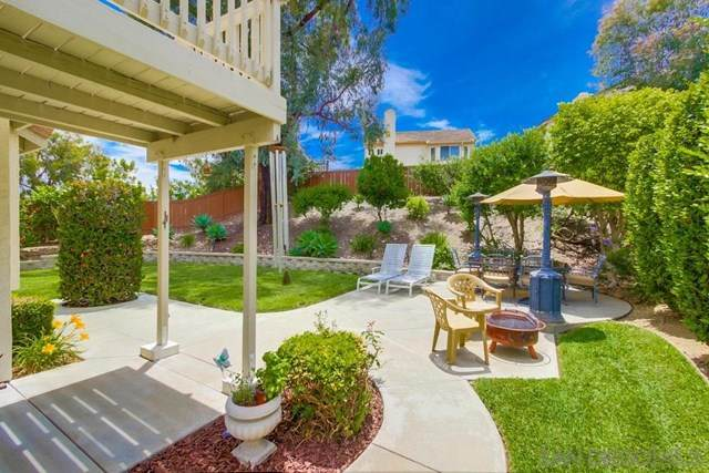 10643 Atwood Court, San Diego, CA 92131 (#200030816) :: Team Foote at Compass