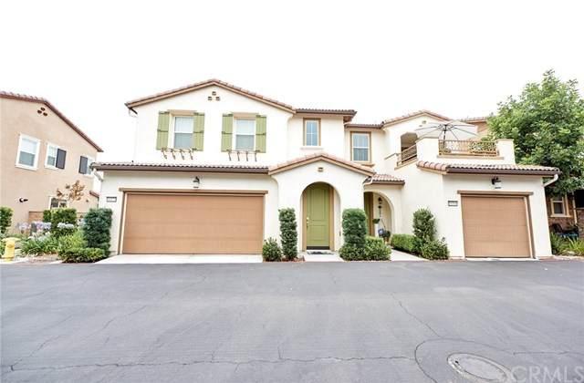 14370 Penn Foster Street, Chino, CA 91710 (#CV20128940) :: eXp Realty of California Inc.