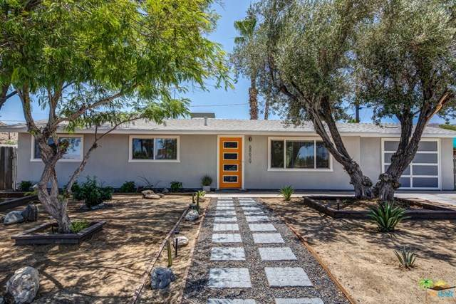 68629 J Street, Cathedral City, CA 92234 (#20599094) :: The Najar Group