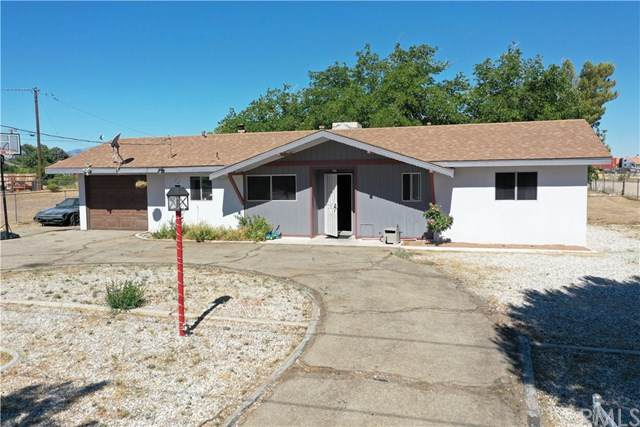 10000 8th Avenue, Hesperia, CA 92345 (#MB20129891) :: Realty ONE Group Empire