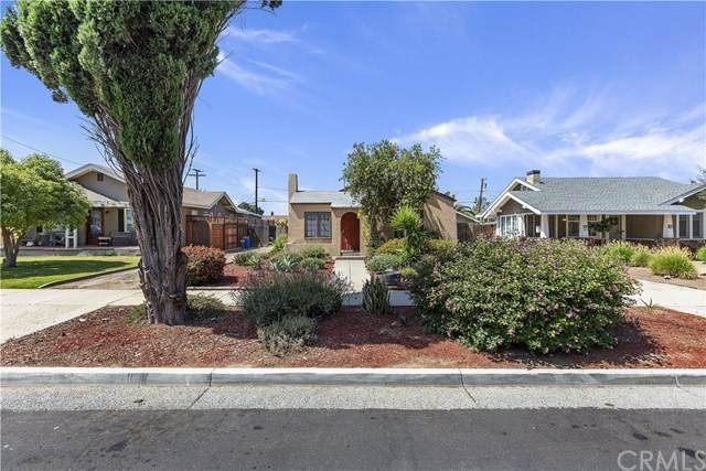 3856 Rosewood Place, Riverside, CA 92506 (#IV20118298) :: Realty ONE Group Empire