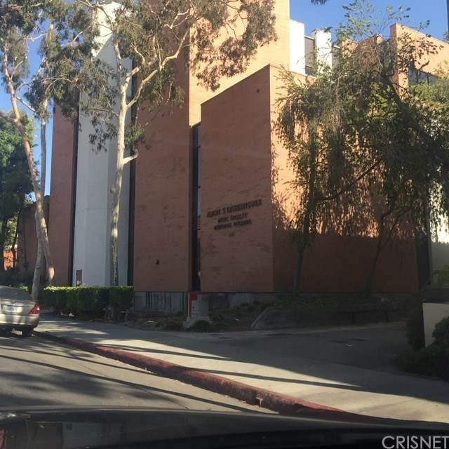 1016 W 24Th St, Los Angeles (City), CA 90007 (#SR20129729) :: eXp Realty of California Inc.