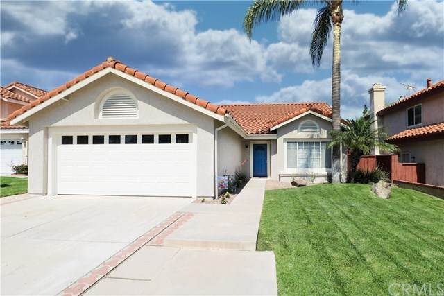 2144 Valor Circle, Corona, CA 92882 (#IG20129828) :: Compass California Inc.