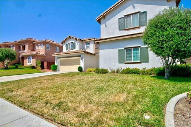 45402 Willowick Street, Temecula, CA 92592 (#IV20129906) :: Realty ONE Group Empire
