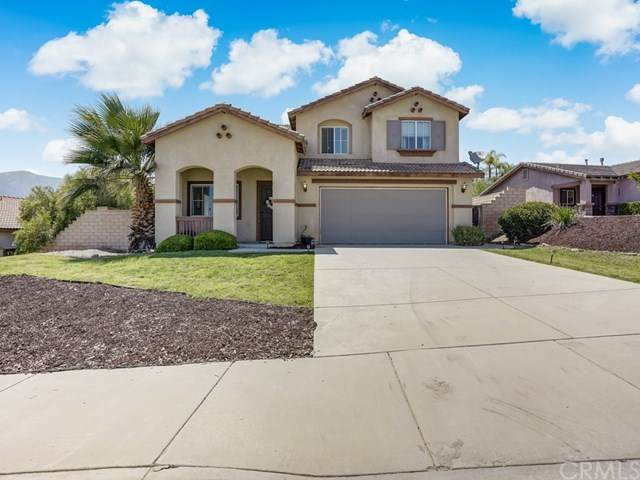 29435 Falling Leaf Drive, Lake Elsinore, CA 92530 (#SW20129902) :: Realty ONE Group Empire