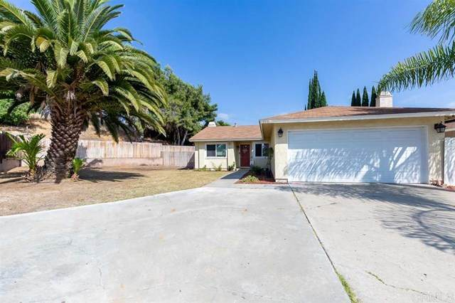 315 Vecino Ct, Spring Valley, CA 91977 (#200030830) :: The Najar Group
