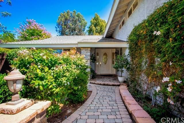 19602 Crestknoll Drive, Yorba Linda, CA 92886 (#OC20129485) :: eXp Realty of California Inc.