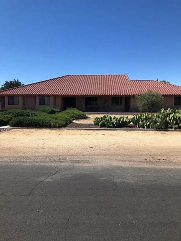 18949 Shoshonee Road, Apple Valley, CA 92307 (#525774) :: Realty ONE Group Empire
