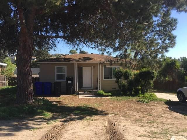 1327 Tarbox Street, San Diego, CA 92114 (#200030834) :: Provident Real Estate