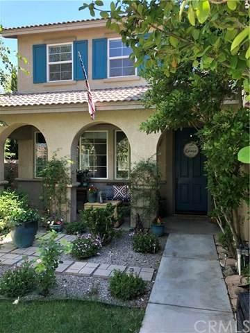 1606 Regents Street, Lancaster, CA 93534 (#SW20129983) :: Powerhouse Real Estate