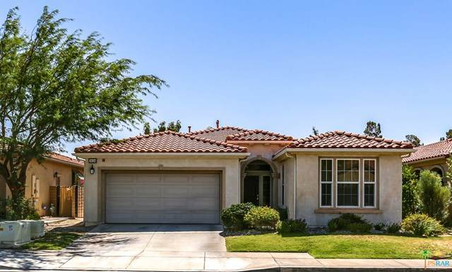 3624 Cliffrose Trail, Palm Springs, CA 92262 (#20598810) :: The Houston Team | Compass