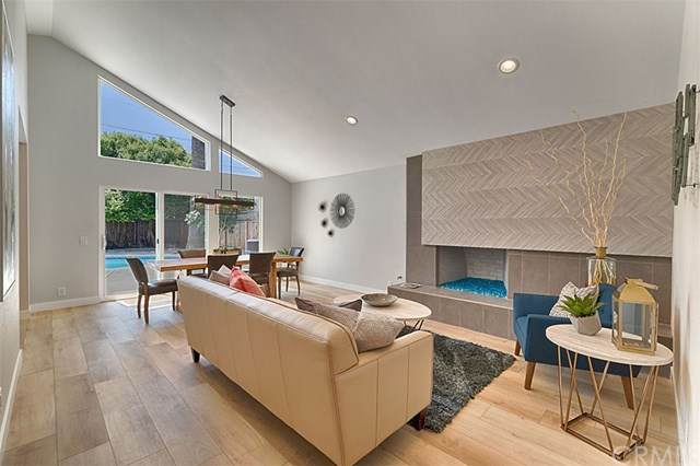 13182 Laburnum Drive, Tustin, CA 92780 (#PW20129916) :: Allison James Estates and Homes