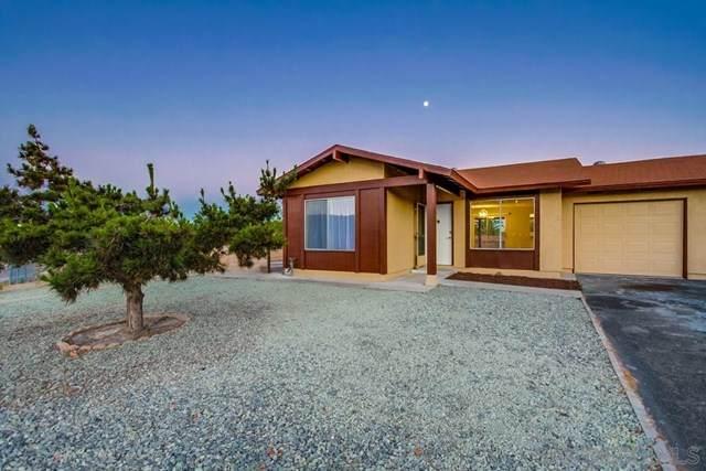 4729 Sunrise Rdg, Oceanside, CA 92056 (#200030850) :: Massa & Associates Real Estate Group   Compass