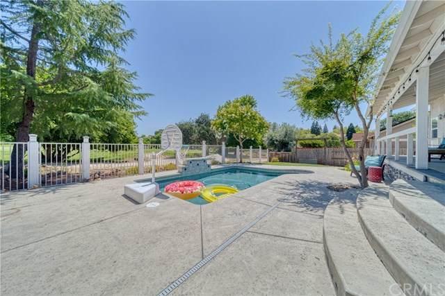 941 Yosemite Drive, Chico, CA 95928 (#SN20129678) :: Doherty Real Estate Group